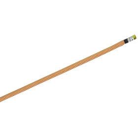 Edelrid Eagle Lite - Cuerdas de escalada - 9,5mm 50m naranja